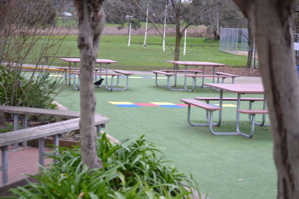 berwick-lodge-primary-school-facilities-2