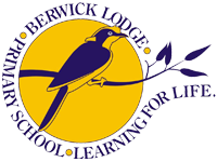 berwick-lodge-primary-school-logo