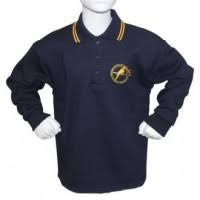 PFA Secondhand Uniform Shop